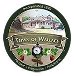 Wallace NC